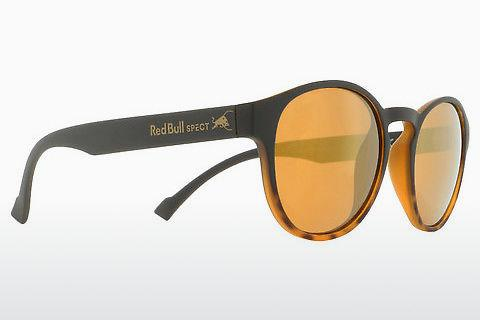 Ophthalmics Red Bull SPECT SOUL 003P