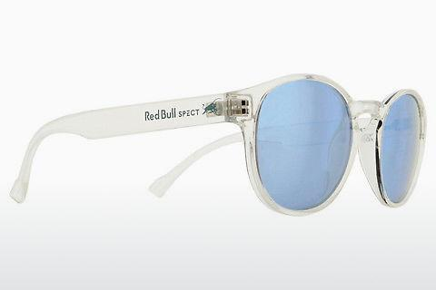 Ophthalmics Red Bull SPECT SOUL 005P