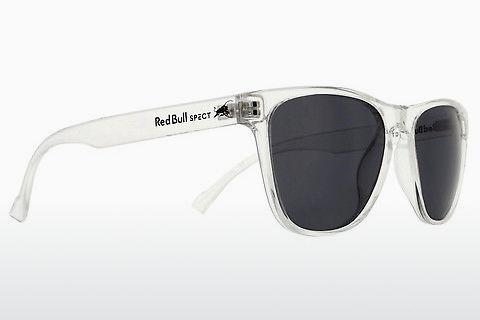 Ophthalmics Red Bull SPECT SPARK 005P