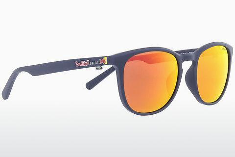 Ophthalmics Red Bull SPECT STEADY 002P