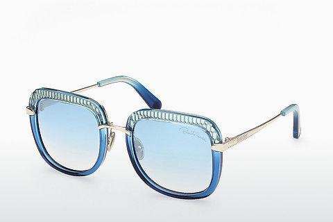 Ophthalmics Roberto Cavalli RC1140 86X