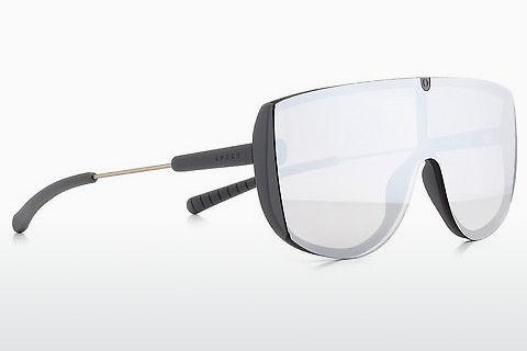 Ophthalmics SPECT SHADE 003