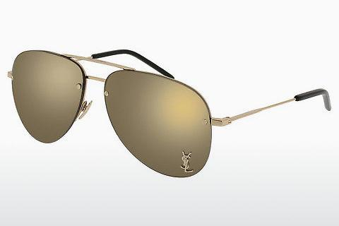 Ophthalmics Saint Laurent CLASSIC 11 M 004