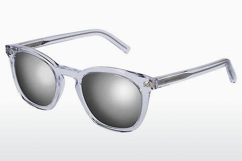 Ophthalmics Saint Laurent SL 28 012