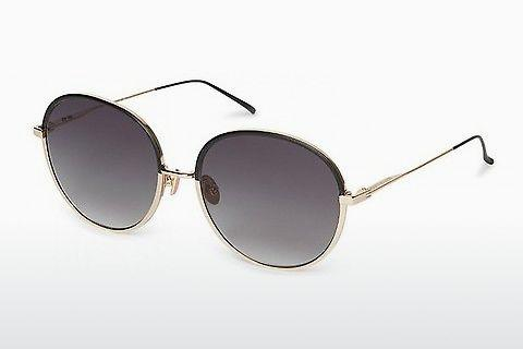 Ophthalmics Scotch and Soda 5001 002