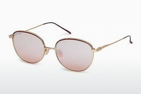 Ophthalmics Scotch and Soda 5002 900