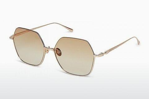Ophthalmics Scotch and Soda 5004 400