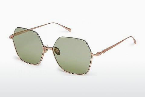Ophthalmics Scotch and Soda 5004 420
