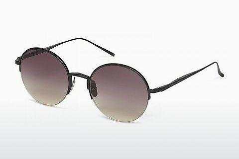 Ophthalmics Scotch and Soda 6001 002