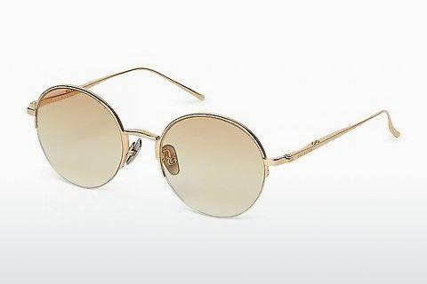Ophthalmics Scotch and Soda 6001 400