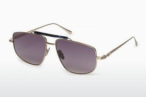 Ophthalmics Scotch and Soda 6002 015