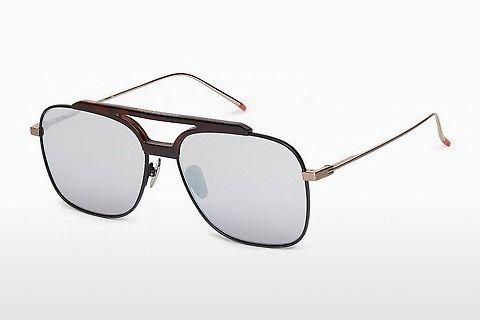 Ophthalmics Scotch and Soda 6003 032