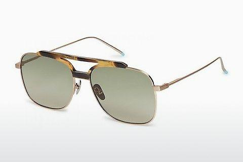 Ophthalmics Scotch and Soda 6003 494