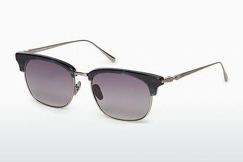 Ophthalmics Scotch and Soda 6005 015