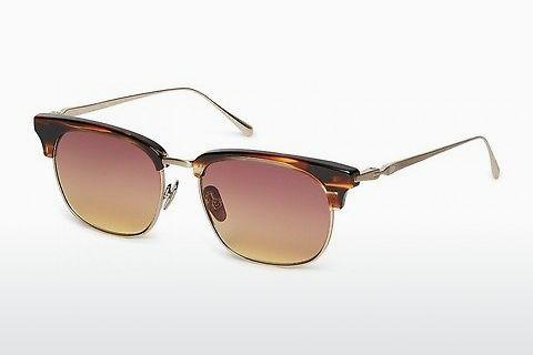 Ophthalmics Scotch and Soda 6005 127
