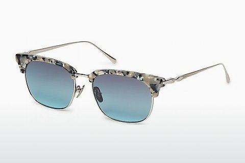 Ophthalmics Scotch and Soda 6005 970