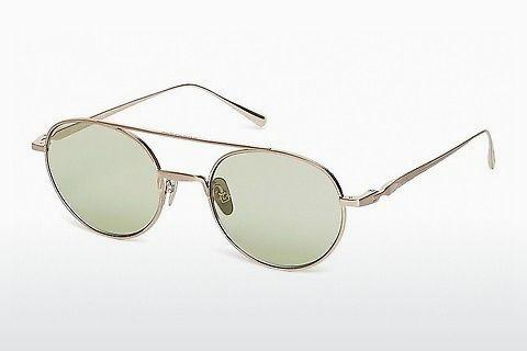 Ophthalmics Scotch and Soda 6007 403
