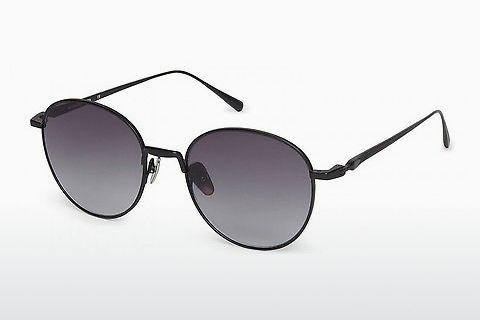 Ophthalmics Scotch and Soda 6008 002