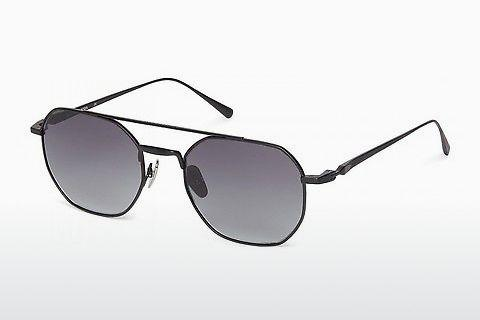 Ophthalmics Scotch and Soda 6009 002