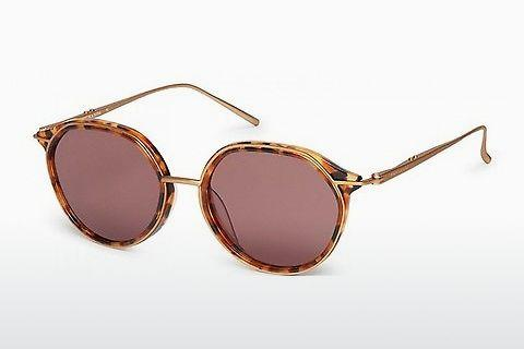 Ophthalmics Scotch and Soda 7002 104