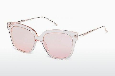 Ophthalmics Scotch and Soda 7003 232