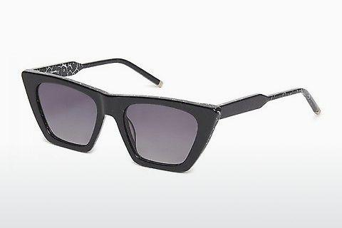 Ophthalmics Scotch and Soda 7004 001