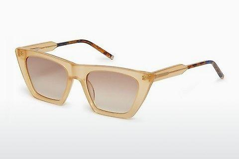 Ophthalmics Scotch and Soda 7004 347