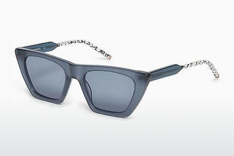 Ophthalmics Scotch and Soda 7004 608