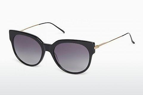 Ophthalmics Scotch and Soda 7005 001