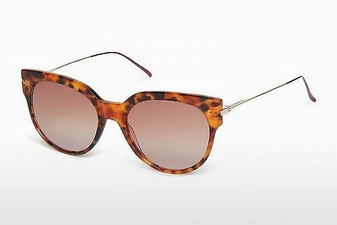 Ophthalmics Scotch and Soda 7005 104