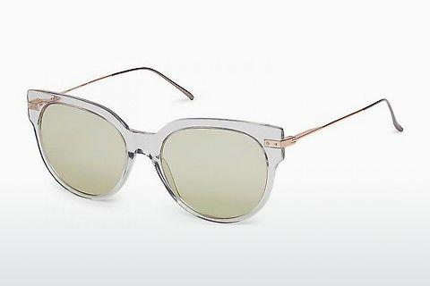 Ophthalmics Scotch and Soda 7005 969