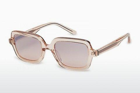 Ophthalmics Scotch and Soda 7006 147