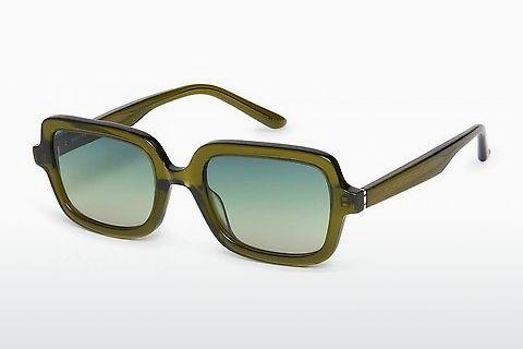 Ophthalmics Scotch and Soda 7006 575