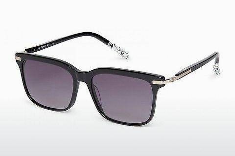 Ophthalmics Scotch and Soda 8003 008