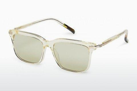 Ophthalmics Scotch and Soda 8003 484
