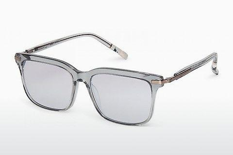 Ophthalmics Scotch and Soda 8003 998