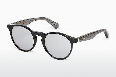 Ophthalmics Scotch and Soda 8004 068