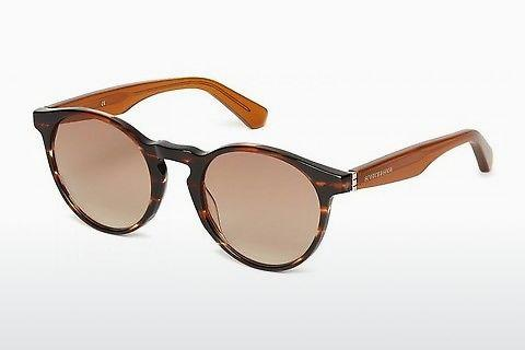 Ophthalmics Scotch and Soda 8004 173