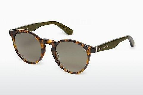 Ophthalmics Scotch and Soda 8004 175
