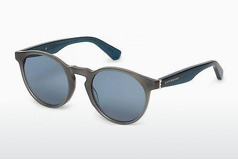 Ophthalmics Scotch and Soda 8004 936