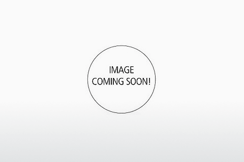Ophthalmics Superdry SDS Archer 004