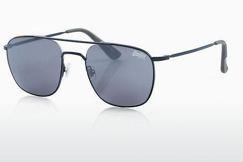 Ophthalmics Superdry SDS Archer 006