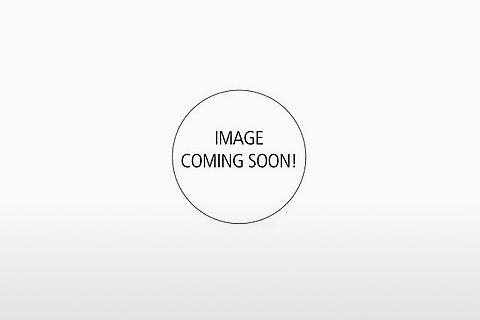 Ophthalmics Superdry SDS Byronville 109