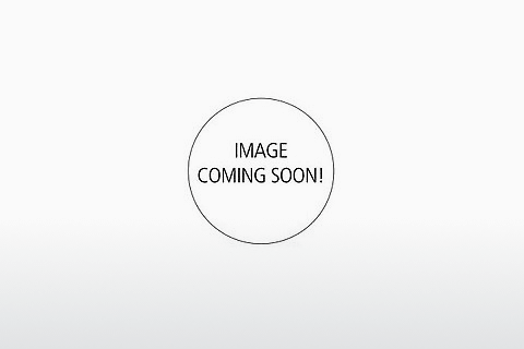 Ophthalmics Superdry SDS Darla 102