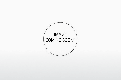 Ophthalmics Superdry SDS Downtown 106
