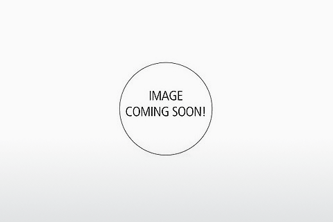 Ophthalmics Superdry SDS Downtown 170