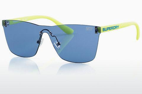 Ophthalmics Superdry SDS Electroshock 105
