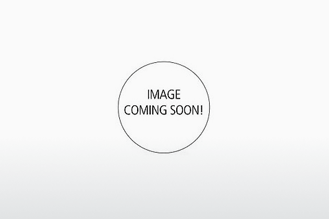 Ophthalmics Superdry SDS Electroshock 150