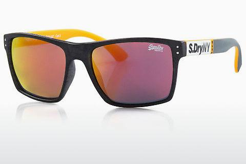 Ophthalmics Superdry SDS Kobe 182