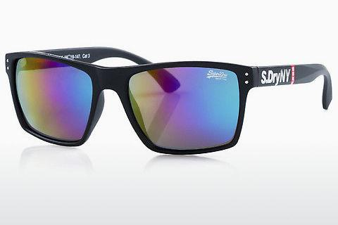 Ophthalmics Superdry SDS Kobe 196